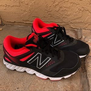 New Balance 675 v2 Running Shoes